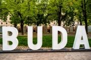 20180418_budapest_010