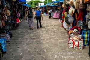 Main Street Santerèm