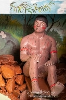 """One of the """"uncontacted"""""""
