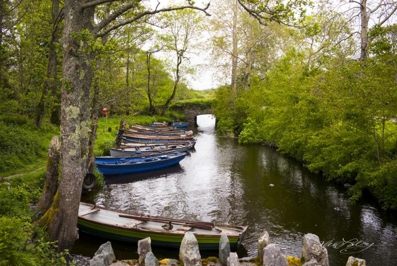 Killareney, Ireland