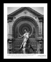 20050817_paris_augustin-Frame copy