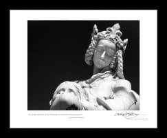 20100901_domremy_0143-Frame copy