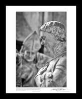 20120815-noyons-frame copy