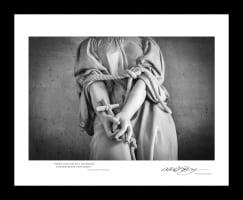 20120820_rouen-frame copy