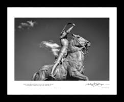 20130812_blois_0010-Frame copy
