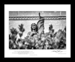 20130816_savingy-en-veron_019-frame copy