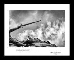 20130817_chinon_016-frame copy