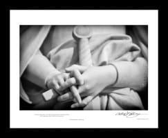 20130817_chinon_039-frame copy