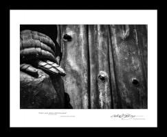 20140714_orleans-frame copy