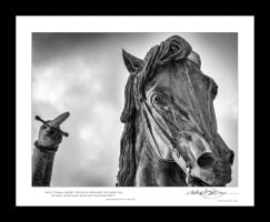 20140804_orleans-frame copy