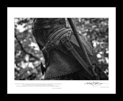 20140804_patay_0008-frame copy