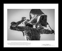 20140805_jargeau_0003_frame copy