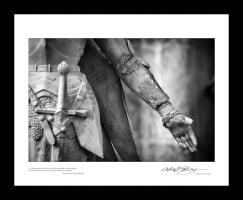 20140811_troyes-frame copy