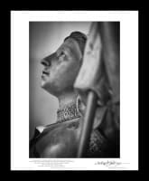 20140812_nogent-sur-seine_0015-frame copy