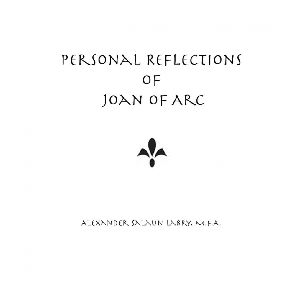 Personal-Reflections-Joan-of-Arc-PagesFINAL-copy