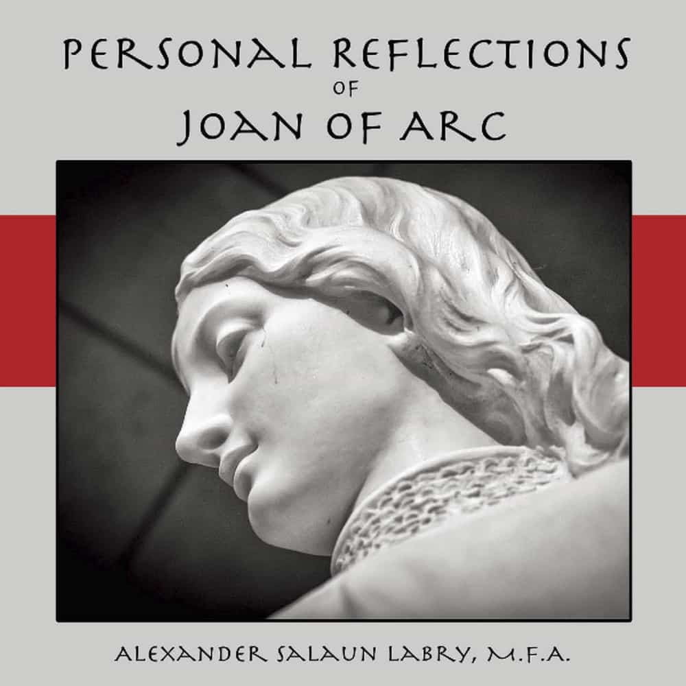 Personal-Reflections-Joan-of-ArcFrontCover-copy-1
