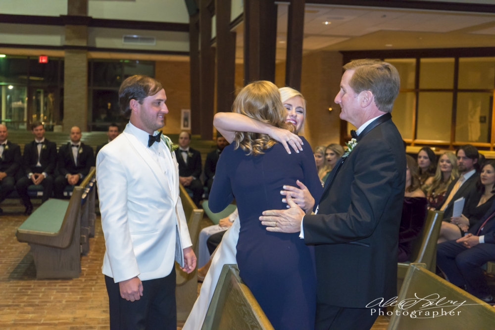 20180202_wedding_reception_0064